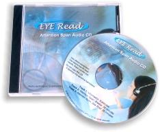 EYE Read Software