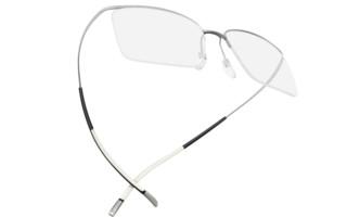 Silhouette Titan New Wave Eyewear