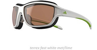 TERREXTM FAST outdoor eyewear from adidas eyewear