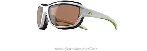 TERREXTM FAST outdoor eyewear from adidas eyewear
