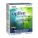 Optive Fusion UD